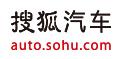 搜狐汽车(自媒体号随机)