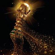 球迷世界杯资讯