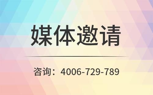 31582282e4d534b82b255b075358227