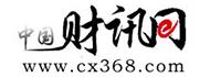 中国财讯网