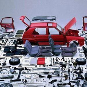 汽车评测员