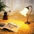 暖心阅读社
